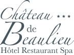 Welcome to SARL CHATEAU DE BEAULIEU  Hotel